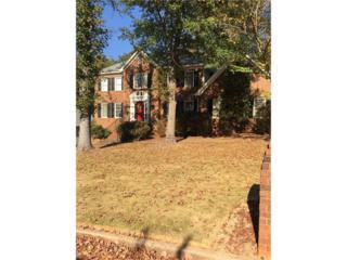 1194 Staples Drive SW, Lilburn, GA 30047 (MLS #5768949) :: North Atlanta Home Team