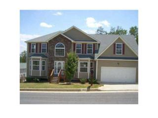 3011 Ridge Hill Parkway, Douglasville, GA 30135 (MLS #5768980) :: North Atlanta Home Team