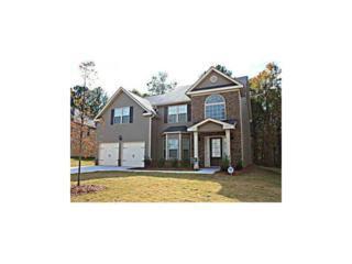926 Mcduffie Circle, Douglasville, GA 30134 (MLS #5769000) :: North Atlanta Home Team