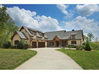 6017 Watermark Cove, Gainesville, GA 30506 (MLS #5769167) :: North Atlanta Home Team