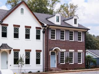 1230 Church Street, Decatur, GA 30030 (MLS #5769229) :: North Atlanta Home Team