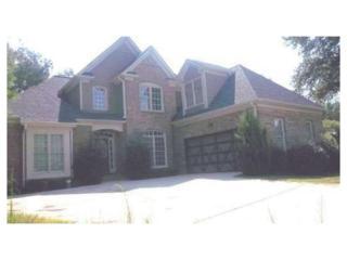 2808 Rosebud Road, Loganville, GA 30052 (MLS #5769430) :: North Atlanta Home Team
