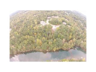 510 Overlook Mountain  Lot 10 Drive, Suwanee, GA 30024 (MLS #5769546) :: North Atlanta Home Team