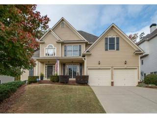 4098 Wyndam Hill Drive, Suwanee, GA 30024 (MLS #5769657) :: North Atlanta Home Team