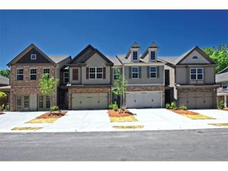 2616 Stonekey Bend, Lithonia, GA 30058 (MLS #5769673) :: North Atlanta Home Team