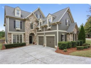 4046 Hill House Road SW, Smyrna, GA 30082 (MLS #5769714) :: North Atlanta Home Team