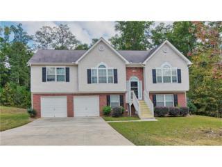 3949 Wilson Ridge Court, Ellenwood, GA 30294 (MLS #5769864) :: North Atlanta Home Team