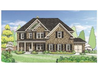 892 Coopers Ridge Path, Grayson, GA 30017 (MLS #5769942) :: North Atlanta Home Team
