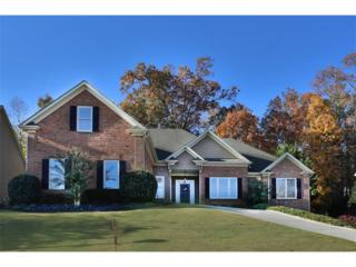 2268 Democracy Drive, Buford, GA 30519 (MLS #5769963) :: North Atlanta Home Team
