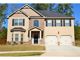 5534 Stone Cutter Drive, Lithonia, GA 30038 (MLS #5770614) :: North Atlanta Home Team