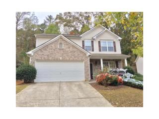 2174 Longmont Drive, Lawrenceville, GA 30044 (MLS #5770672) :: North Atlanta Home Team