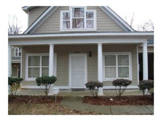 1108 Birch Street SW, Atlanta, GA 30310 (MLS #5770747) :: North Atlanta Home Team