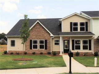 5885 Garden Circle, Douglasville, GA 30135 (MLS #5770900) :: North Atlanta Home Team