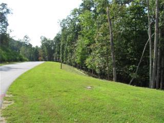 63 Somerset Lane, Cartersville, GA 30121 (MLS #5770993) :: North Atlanta Home Team