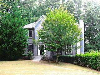 4169 Liberty Trace, Marietta, GA 30066 (MLS #5771005) :: North Atlanta Home Team