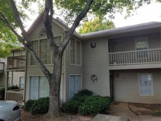 1366 Brockett Place #1366, Clarkston, GA 30021 (MLS #5771007) :: North Atlanta Home Team