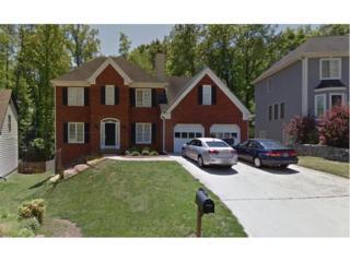 730 Ashley Laine Walk, Lawrenceville, GA 30043 (MLS #5771241) :: North Atlanta Home Team