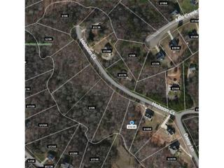 Lot 28 Hobson Court, Jasper, GA 30326 (MLS #5771269) :: North Atlanta Home Team
