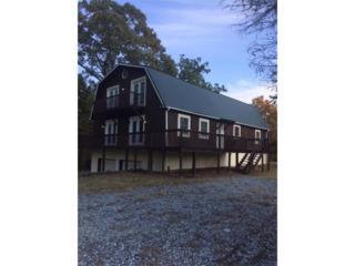899 Purvis Road, Baldwin, GA 30511 (MLS #5771356) :: North Atlanta Home Team