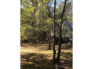 5247 Forest View Trail, Douglasville, GA 30135 (MLS #5771396) :: North Atlanta Home Team