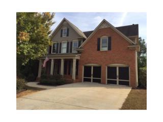 48 Willow Shade Walk, Dallas, GA 30132 (MLS #5771559) :: North Atlanta Home Team