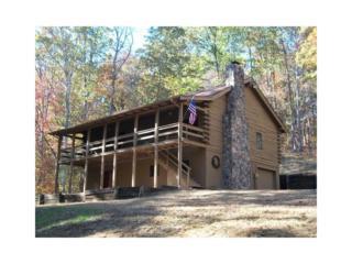132 Lakeview Drive, Baldwin, GA 30511 (MLS #5771613) :: North Atlanta Home Team