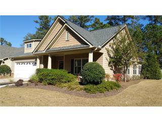 3374 Hideaway Lane, Loganville, GA 30052 (MLS #5771683) :: North Atlanta Home Team