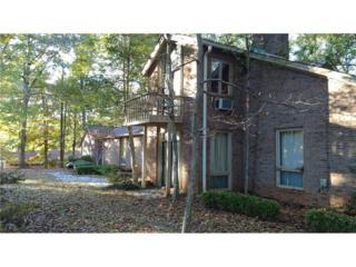 5668 Buttonwood Court, Stone Mountain, GA 30087 (MLS #5771685) :: North Atlanta Home Team