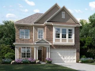 668 Bell Creek Road, Cumming, GA 30041 (MLS #5771707) :: North Atlanta Home Team