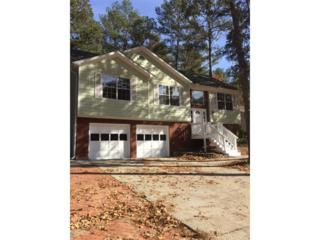 312 Chase Marion Way, Mcdonough, GA 30253 (MLS #5771754) :: North Atlanta Home Team