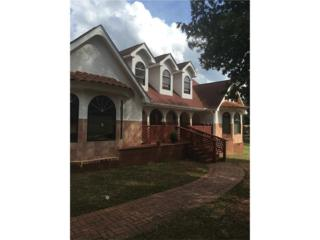 300 Jonesboro Road, Mcdonough, GA 30253 (MLS #5771786) :: North Atlanta Home Team