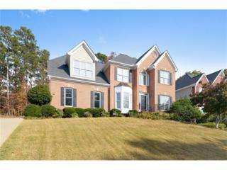 1508 Macy Lane, Lawrenceville, GA 30043 (MLS #5771944) :: North Atlanta Home Team