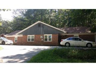 6844 James D Simpson Avenue, Douglasville, GA 30134 (MLS #5771982) :: North Atlanta Home Team