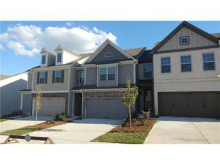 3124 Spicy Cedar Lane, Lithonia, GA 30038 (MLS #5772116) :: North Atlanta Home Team
