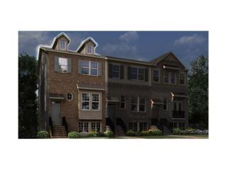 4456 Kerrington Avenue #146, Sugar Hill, GA 30518 (MLS #5772144) :: North Atlanta Home Team