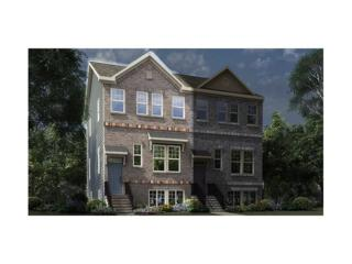 4466 Kerrington Avenue #147, Sugar Hill, GA 30518 (MLS #5772150) :: North Atlanta Home Team