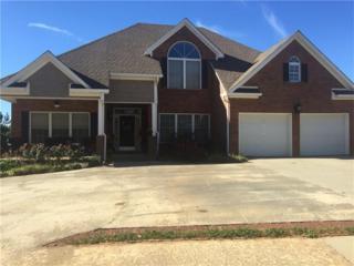 33 Westmoreland Road, Buchanan, GA 30113 (MLS #5772257) :: North Atlanta Home Team