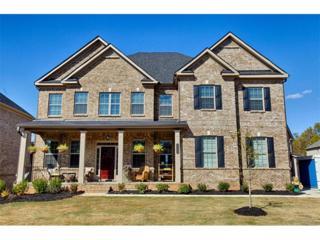 3346 Falls Spring Way, Buford, GA 30519 (MLS #5772325) :: North Atlanta Home Team