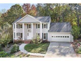 5197 Riverhill Road, Marietta, GA 30068 (MLS #5772590) :: North Atlanta Home Team