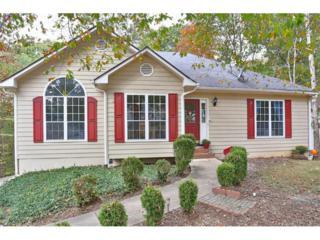 8960 Pine Tree Circle, Gainesville, GA 30506 (MLS #5772762) :: North Atlanta Home Team