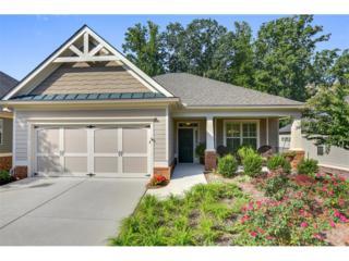 1165 Creek Vista Drive, Cumming, GA 30041 (MLS #5772819) :: North Atlanta Home Team