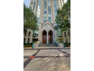 2870 Pharr Court S #107, Atlanta, GA 30305 (MLS #5772888) :: North Atlanta Home Team