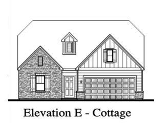345 Woodridge Pass, Canton, GA 30114 (MLS #5773421) :: North Atlanta Home Team