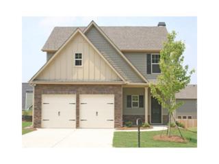 428 Susie Creek Lane, Villa Rica, GA 30180 (MLS #5773461) :: North Atlanta Home Team