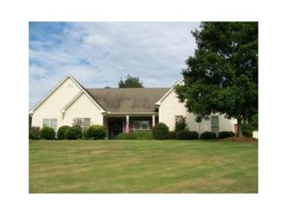 620 Henning Drive, Winder, GA 30680 (MLS #5773469) :: North Atlanta Home Team