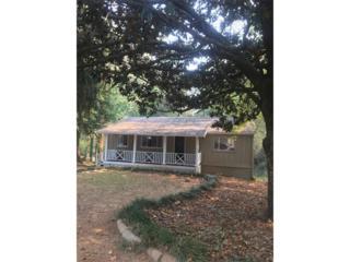 4097 Clay Drive, Doraville, GA 30360 (MLS #5773892) :: North Atlanta Home Team