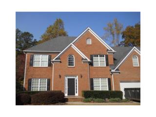 6095 Lake Windsor Parkway, Buford, GA 30518 (MLS #5774246) :: North Atlanta Home Team