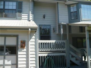 2822 Woodhollow Lane, Jonesboro, GA 30236 (MLS #5774342) :: North Atlanta Home Team