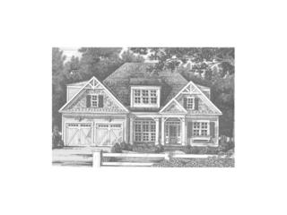 4635 Davis Farms Drive, Cumming, GA 30040 (MLS #5774632) :: North Atlanta Home Team