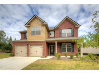 2239 Noelle Place, Powder Springs, GA 30127 (MLS #5774692) :: North Atlanta Home Team